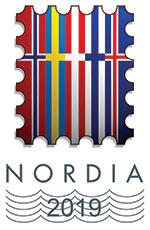 logo_Nordia_2019_SMALL